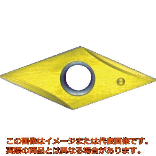 Nine9 刻印カッター インサート V04506T1W06NC2071 5個