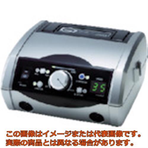 ウラワミニター G7コントローラー UC90090
