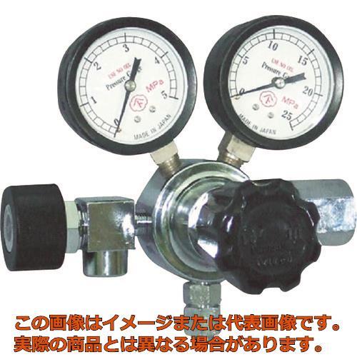 ヤマト 高圧用圧力調整器 YR-5061 YR5061R11N012214