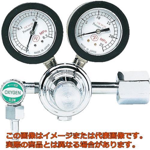 ヤマト 活魚用圧力調整器 YR-90K(関東式) YR90KE