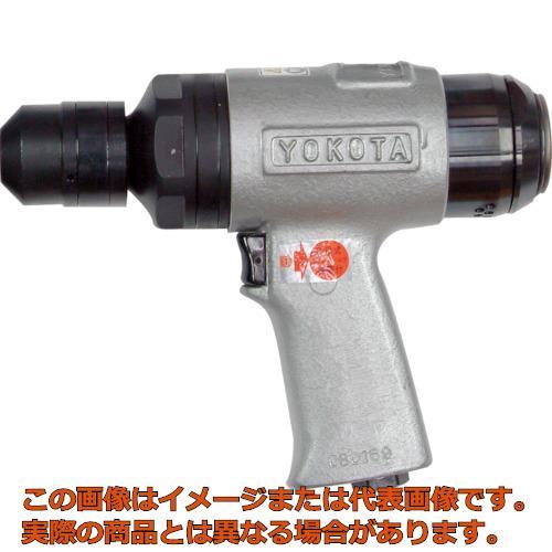 ヨコタ ダウエルピンプーラ YDP20
