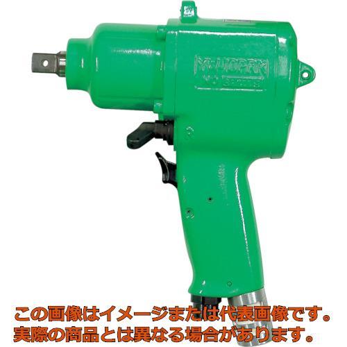 65%OFF【送料無料】 YW10PRK:工具箱 店 ヨコタ インパクトレンチ-DIY・工具
