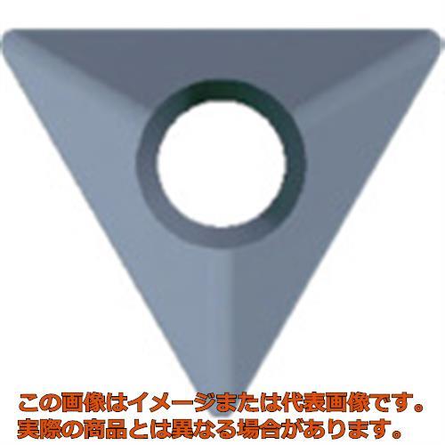 富士元 エコメン用チップ AC15N TXMT16T306 AC15N 12個