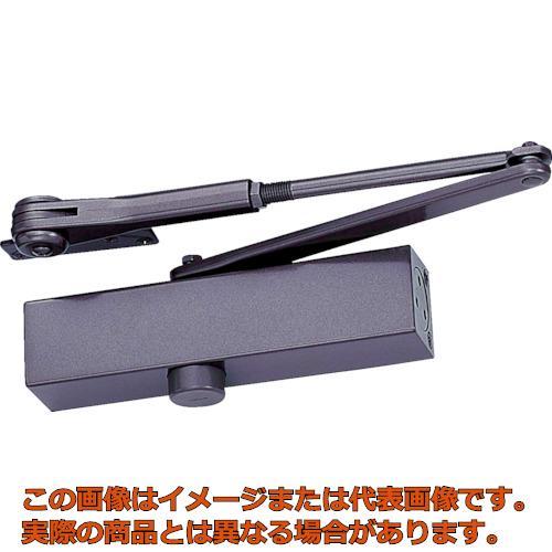 MIWA 取替用ドア・クローザー TRM613PSLSMC