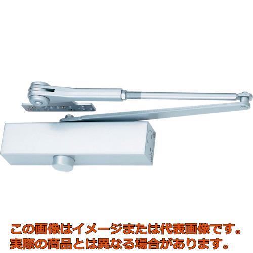MIWA 取替用ドア・クローザー TRM613PSLSSV