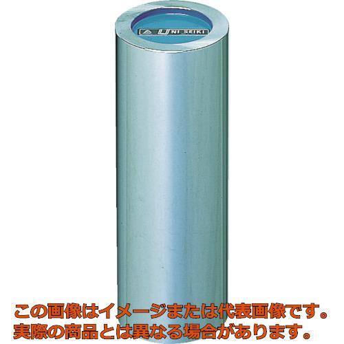 ユニ 円筒スコヤー 100mm UES100