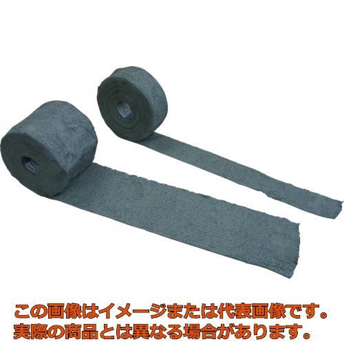 日東 屋外向け酸化重合型防食テープ ニトハルマックXG 1.1mm×150mm×10m XG150