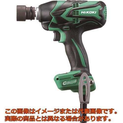HiKOKI インパクトレンチ WR12VE