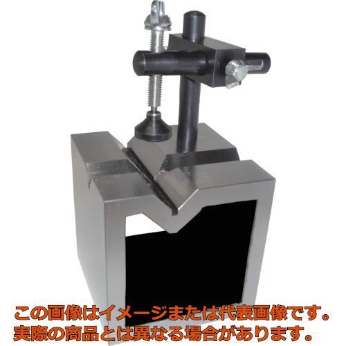 最新最全の UV100B:工具箱 店 ユニ 桝型ブロック (B級) 100mm-DIY・工具