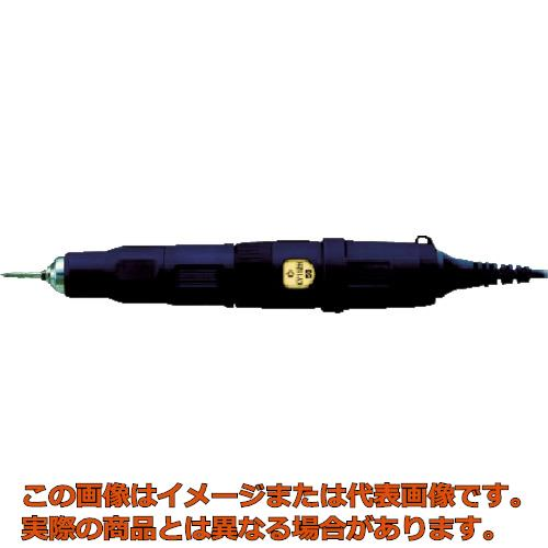 ミニモ スタンダードロータリー 超高速型 V112H V112H