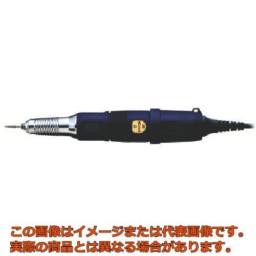 ミニモ スレンダーロータリー 超高速型 V112HS V112HS