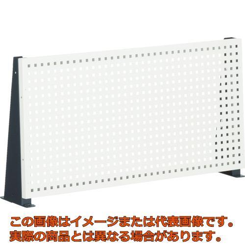 TRUSCO UPR型卓上用パンチングラック UPRM1000