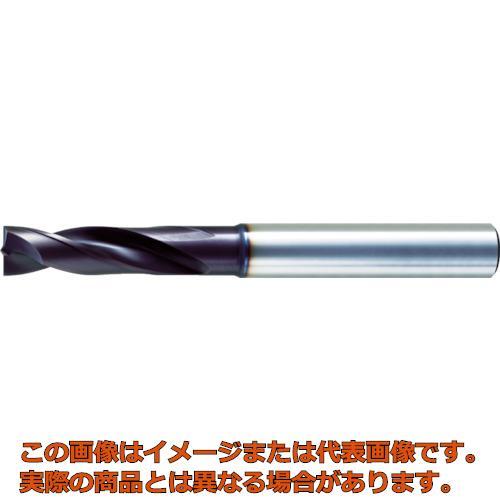 三菱K バイオレット高精度ドリル 座ぐり用 ショート 17.5mm VAPDSCBD1750