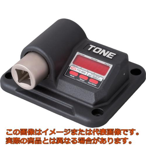 TONE トルクチェッカー TTC1000