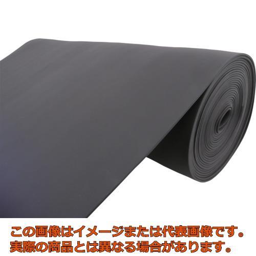 【代引き不可・配送時間指定不可】 MF タフロング 3mm TR003