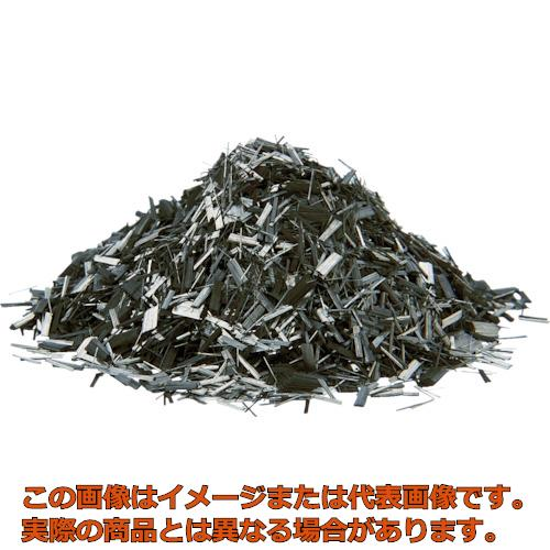 吉野 炭素繊維チョップ3mm 5kg (1箱入) YSCFCH3