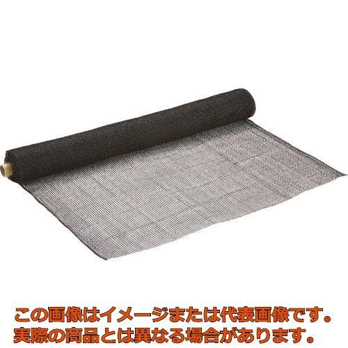 吉野 炭素繊維メッシュ ロール(990mm×10m) YSCFMER10