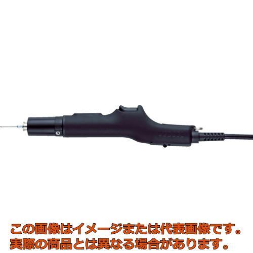 ベッセル 電動ドライバー 静電気対策モデル VE‐2000EPA VE2000EPA
