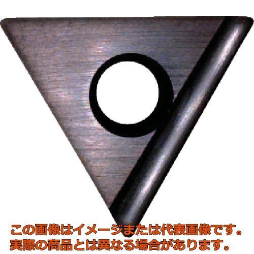 富士元 C面取り用精密級チップ AC15N TT32GUR AC15N 12個