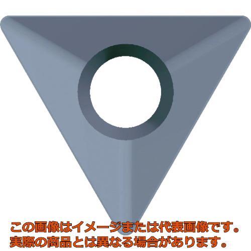 富士元 モミエコ用チップ ZA10N TXMT110306 ZA10N 12個
