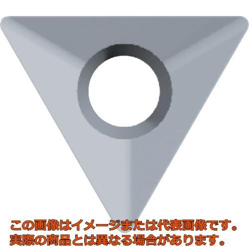 富士元 エコメン用チップ ZA10N TXMT16T306 ZA10N 12個