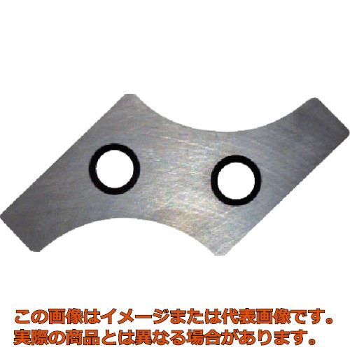 富士元 Rギガ専用チップ 超硬M種 20R NK2020 XNEW300420R NK2020 3個
