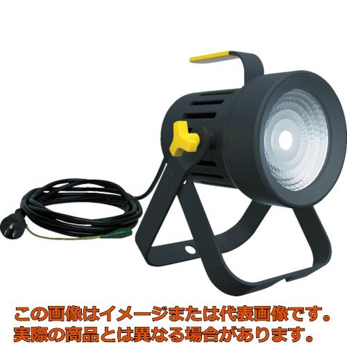 ムサシ 全天候型 LED作業灯 スカイライト50W WT5000