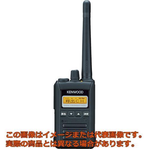 人気新品入荷 TPZD553MCH:工具箱 店 ケンウッド ハイパワーデジタルトランシーバー-DIY・工具