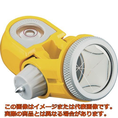 タジマ TT用1.0インチプリズム TTM10PM2