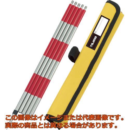 タジマ TT用ピンポールEX30cm×4 TTMP304EX