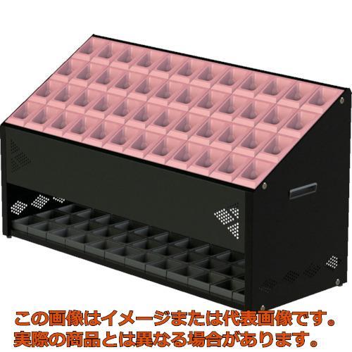 【配送日時指定不可】コンドル アンブラーオクトP 48本立 P YA-99L-ID-P