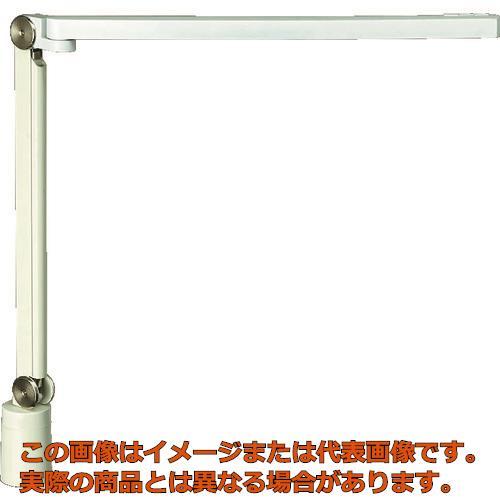 山田 Zライト ZS7000W