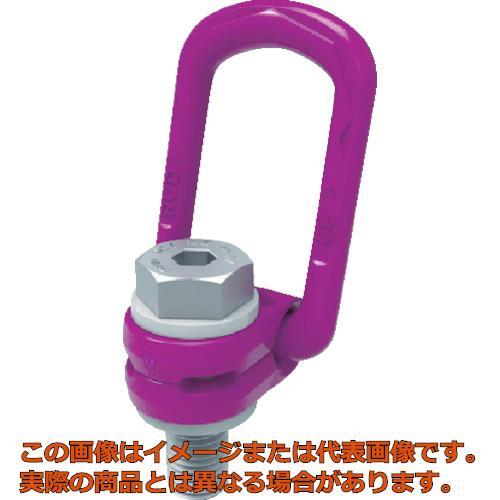 オープニング 大放出セール VLBGPLUSM36:工具箱 店 RUD ロードリングプラス VLBG−PLUS−M36-DIY・工具