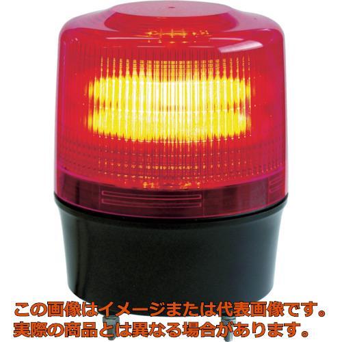 NIKKEI ニコトーチ120 VL12R型 LEDワイド電源 100-200V 黄 VL12R200WY