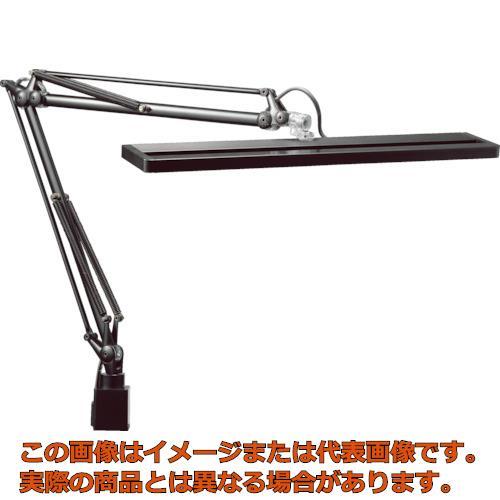 山田  LEDアームスタンド ブラック Z80NB