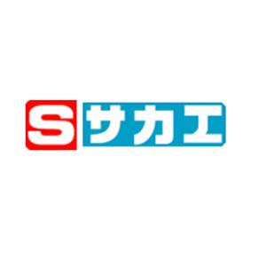 サカエ ツーリングワゴンニューパールタイプ PKR-S31MC【代引不可・配送時間指定不可・個人宅不可】