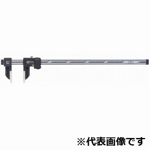 デジマチックノギス/552-302-10/CFC-45G【ミツトヨ】