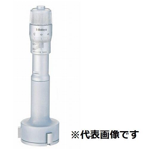 2型ホールテスト/368-768/HT2-40R