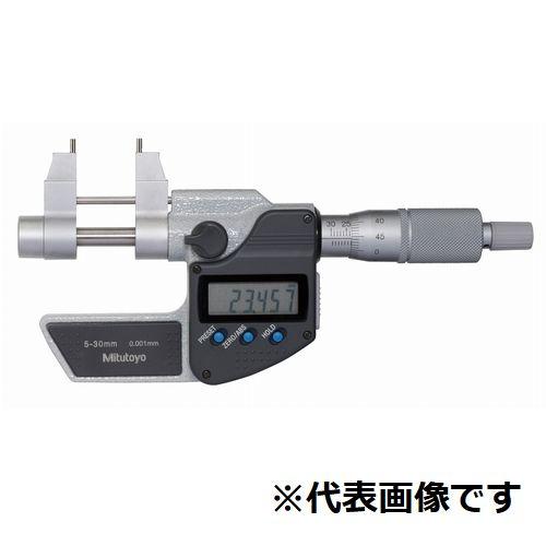 デジマチック内測マイクロメータ(345-251-30)/IMP-50MX