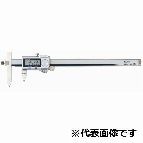 デジマチックノギス(573-608)/NTD10P-30PMX【ミツトヨ】
