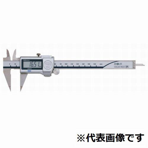デジマチックノギス(573-625-20 )/NTD12P-P15M【ミツトヨ】