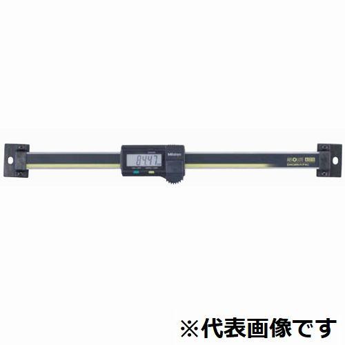 デジマチック測長ユニット/572-203-10/SD-30D