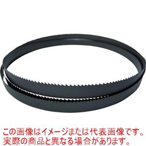 バーコ カットオフバンドソー替刃 (鉄・ステンレス兼用) 異系材向け 3900341.1PF344570 5本