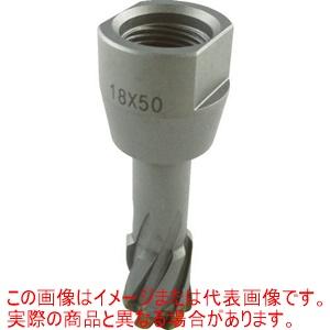 HiKOKI スチールコア(N) 45mm 00316083 45mm T50 HiKOKI 00316083, プロフーズ:8d2dfb3c --- partyofdoom.com