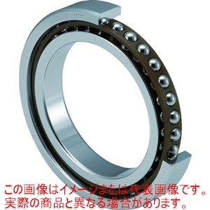 NTN B 中形ボールベアリング B 内輪径100mm 幅24mm 外輪径150mm 7020 幅24mm 7020, shizuka-will-:da206aa2 --- partyofdoom.com