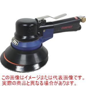 コンパクトツール 非吸塵式ダブルアクションサンダー 930C MPS 930CMPS