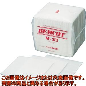 ベンコット ベンコットM3-2 (3000枚入) BM32
