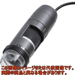 Dino‐Lite Edge EDR/EDOF Polarizer(偏光)LWD DINOAM4815ZTL
