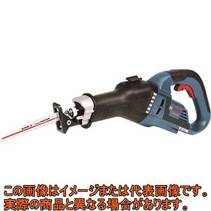 ボッシュ コードレスセーバーソー GSA18V32H