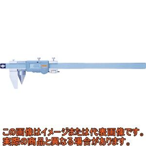 カノン 直読式デジタル丸穴ピッチノギス300mm ERZ30B